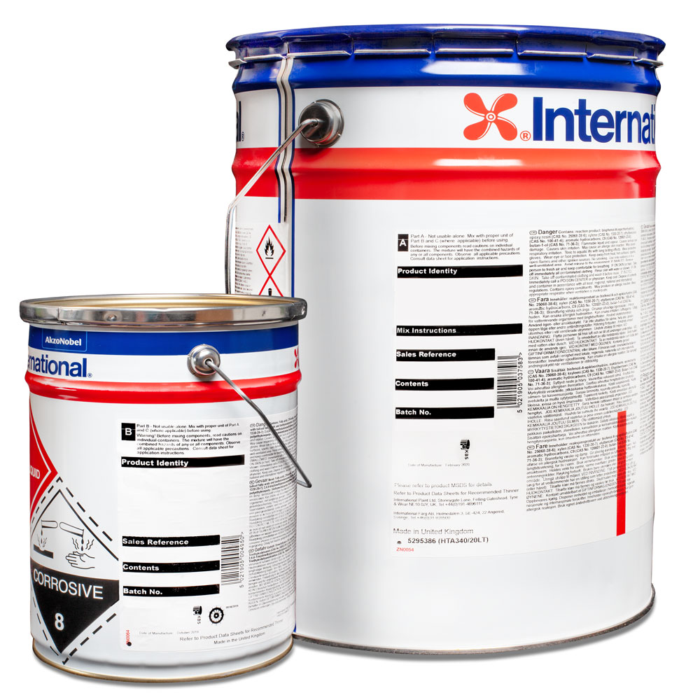 Intercrete 4801 | Intercrete 4802 | Intercrete 4820 | Intercrete 4840 | Intercrete 4841 | Intercrete 4842 | Intercrete 4850 | Intercrete 4852 | Intercrete 4870 | Intercrete 4871 | Intercrete 4872