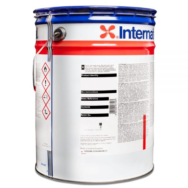 Intertherm 79